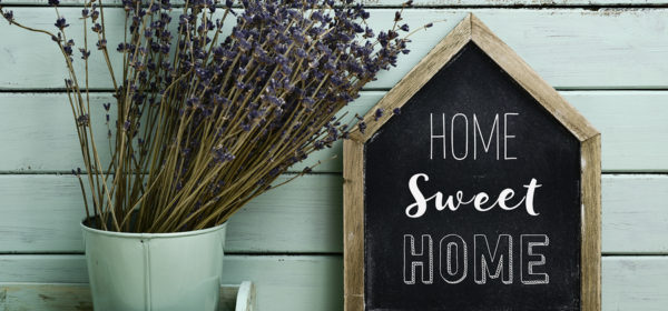 Home Decor Styles That You Should Consider
